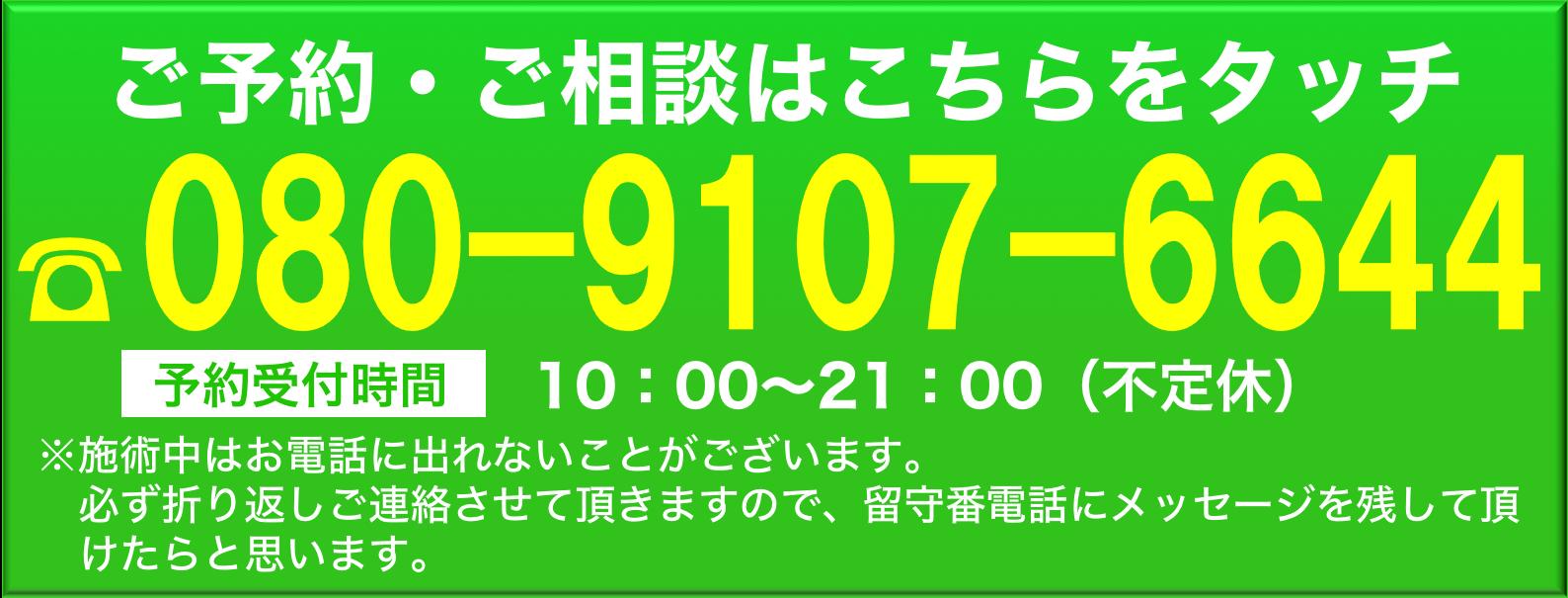 080-9107-6644